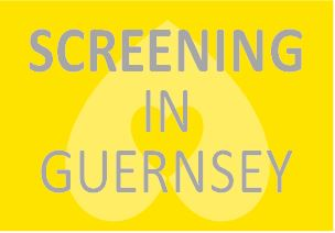 Screening in Guernsey